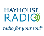 hayhouse-radio-logo