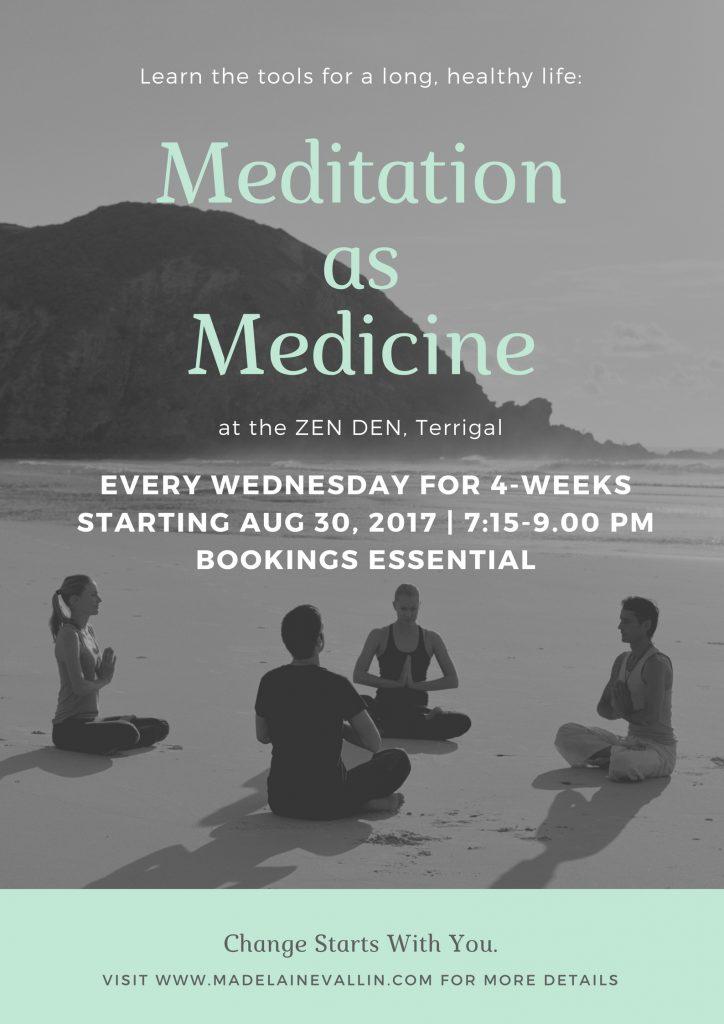 MeditationasMedicine2